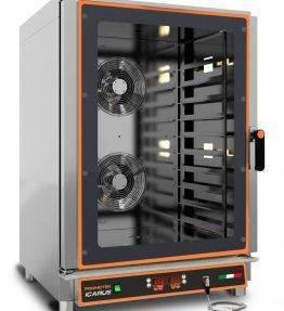 Prometek Combi Oven