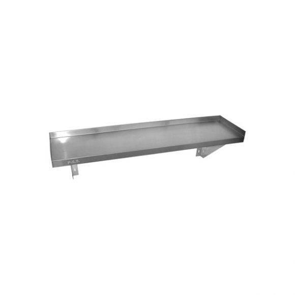 bench_wallshelf_solid_ws