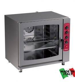 Primax Combi Oven