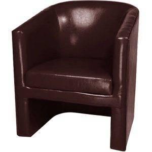 furn chair dg sf0018 compressed
