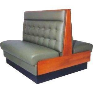 furn lounge sl 040d beige 01s compressed