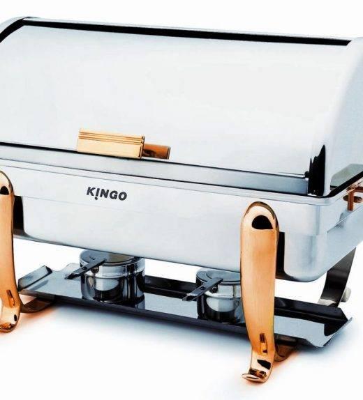 kg2001-compressed