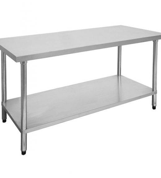 ss_bench_eco_1800