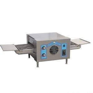 Pizza Conveyor Oven HX