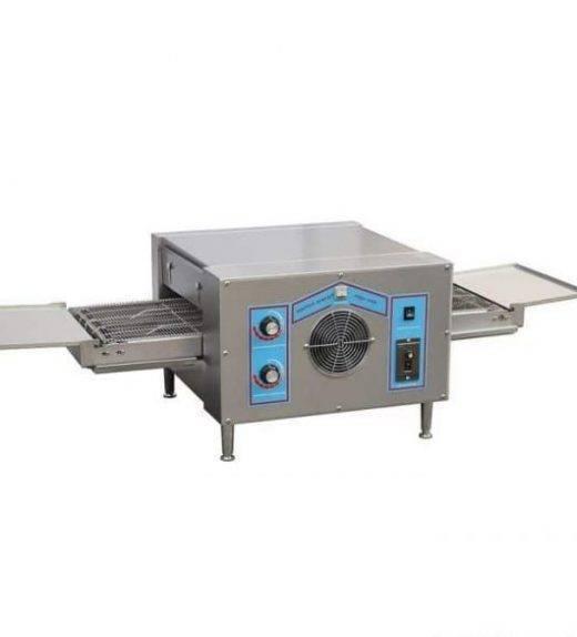 Pizza Conveyor Oven - HX