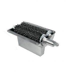 Meat Tenderizer Attachment