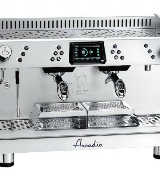 arcadia-g2dp-compressed