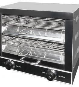 Toaster / Griller / Salamander