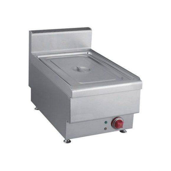 btop_bain-marie_jus-ty-1-compressed
