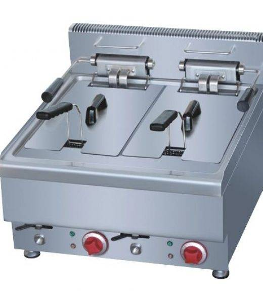 electric-fryer-jus-tef-2-federal-hospitality-equipment-compressed