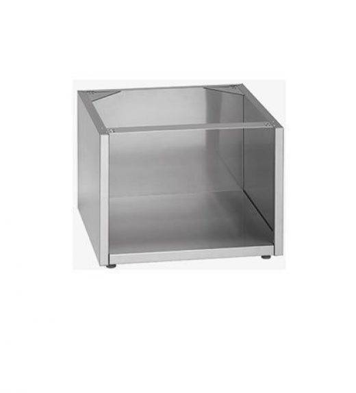 evpl-60-fagor-industriopvasker-understel-compressed
