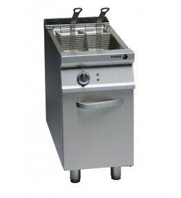 Fagor Deep Fat Fryer