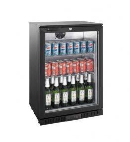 LG Bar Cooler