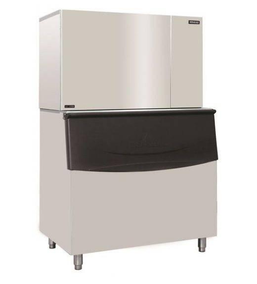frig_ice-machine_ac-1500-compressed
