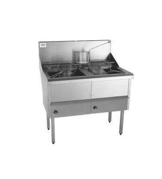 gas-fish-and-chips-fryer-wfs-218-compressed
