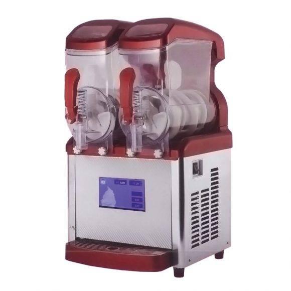 ice8l-2-compressed