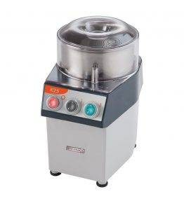 Dito Sama Food processor