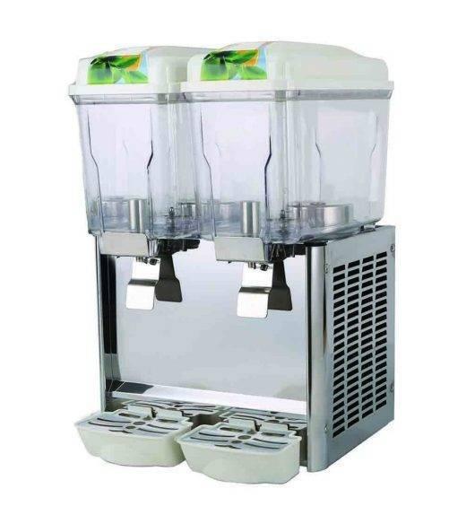 kf12l-2-juice-dispenser-fed-compressed