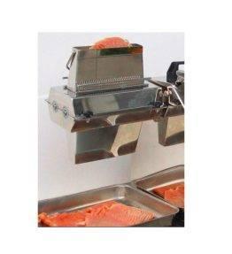 Manual Meat Tenderiser