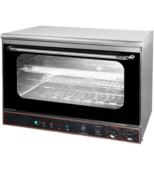 oven_convection_co-01-compressed