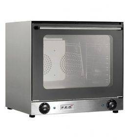 Convectmax Convection Oven