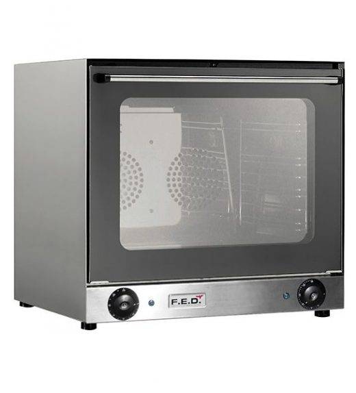 oven_convectionco-01-compressed