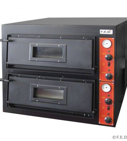 oven_pizza_black-panther_ep-1-compressed