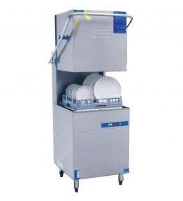 Axwood Dishwasher