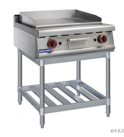 range_griddle_on-stand_jzh-lrg-compressed