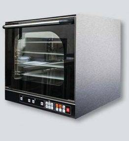 Combi Magic Oven 5 Memories Including steam